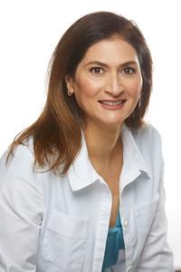 2019_01_22-Dr NancyAziziHeadshots05682