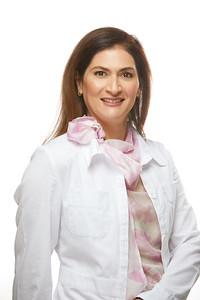 2019_01_22-Dr NancyAziziHeadshots05672