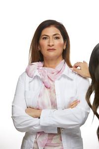 2019_01_22-Dr NancyAziziHeadshots05653