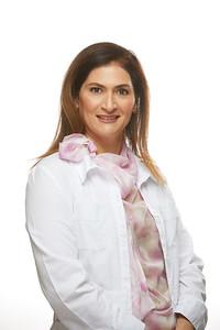 2019_01_22-Dr NancyAziziHeadshots05679