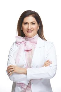 2019_01_22-Dr NancyAziziHeadshots05619