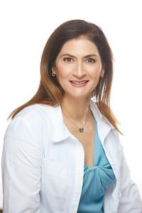 2019_01_22-Dr NancyAziziHeadshots05707