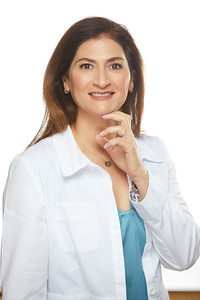 2019_01_22-Dr NancyAziziHeadshots05701