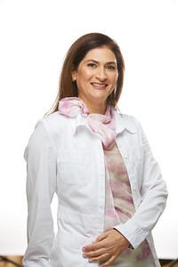 2019_01_22-Dr NancyAziziHeadshots05669