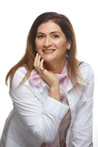 2019_01_22-Dr NancyAziziHeadshots05667