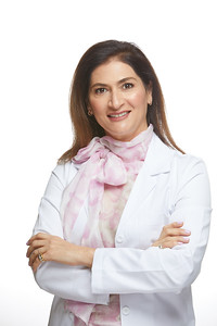 2019_01_22-Dr NancyAziziHeadshots05627