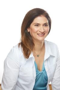 2019_01_22-Dr NancyAziziHeadshots05709