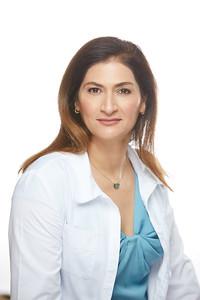 2019_01_22-Dr NancyAziziHeadshots05705