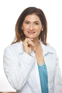 2019_01_22-Dr NancyAziziHeadshots05702