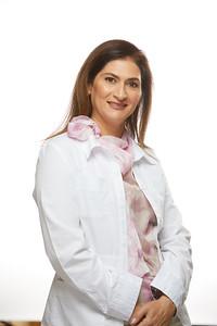 2019_01_22-Dr NancyAziziHeadshots05674