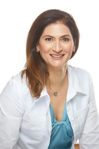 2019_01_22-Dr NancyAziziHeadshots05711