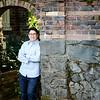 Fav_GinaLoganPhotography_DSC_7979