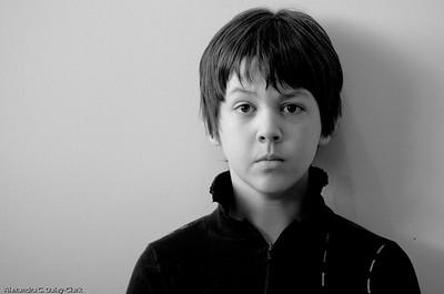 Dylan Chestnutt