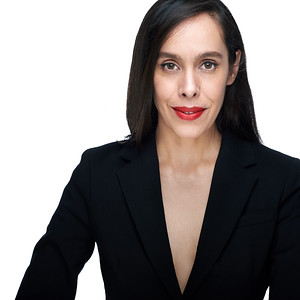200f2-ottawa-headshot-photographer-Eloisa García 6 Aug 201954140-Hi-Res 1