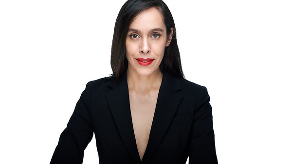 200f2-ottawa-headshot-photographer-Eloisa García 6 Aug 201954140-Web