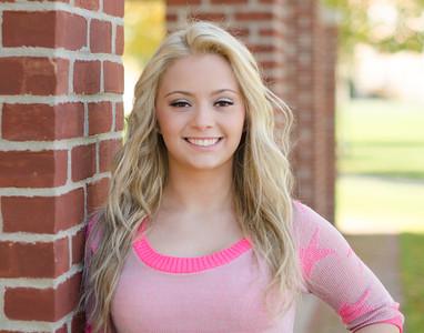 Emily Nov. 2012