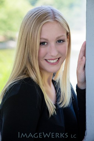 Emma Toureau