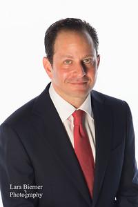 Eric Spett Headshot 2016