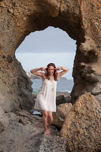 026_KLK Photography_SPIRE_Erin Stafford