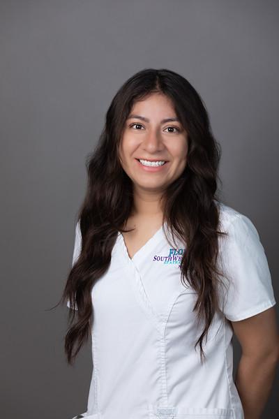 Maritza Munoz Venegas