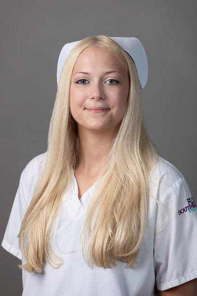 Samantha Marie Wolcott