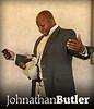 JohnathanButler-V3