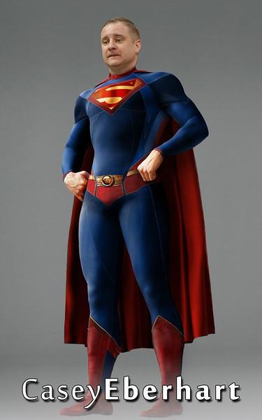 superman_CaseyEberhart