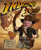 indiana-jones3