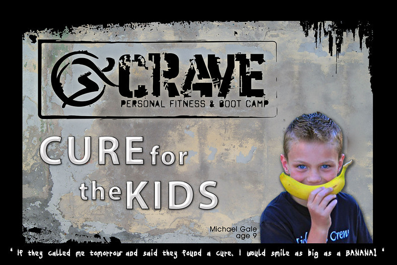 2mefotos Patrick Twomey Photography Sacramento, JDRF Walk to find a cure