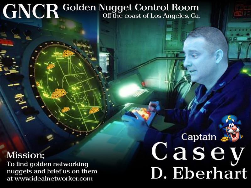 Casey Nugget Control01