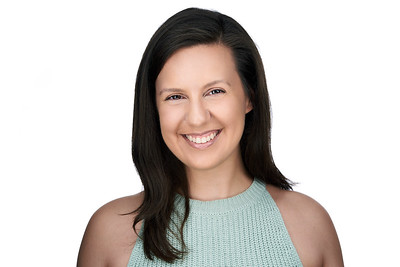 200f2-ottawa-headshot-photographer-Gabrielle Audet 1 Jul 201951212-Web