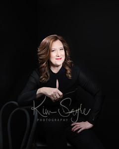 (c)2019-Kim-Sayre-HS-Gaynell-Rogers-006