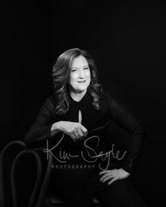 (c)2019-Kim-Sayre-HS-Gaynell-Rogers-005