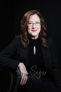 (c)2019-Kim-Sayre-HS-Gaynell-Rogers-004