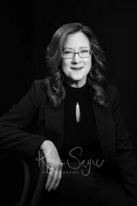 (c)2019-Kim-Sayre-HS-Gaynell-Rogers-003