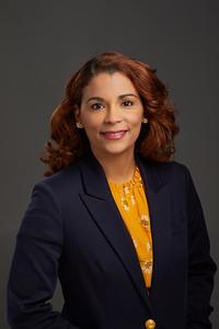 Gladys Hernandez3286