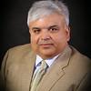 HANK BHARMAL :