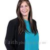 Ilene Evans HTH April 2018 Faith Photography NV_1429-2