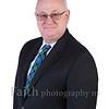 Christopher Gourlay HTH April 2018 Faith Photography NV_1154-3