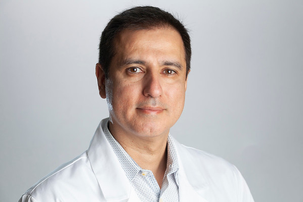 Hamid Mortazavi 08.2018
