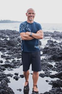 hawaii-045