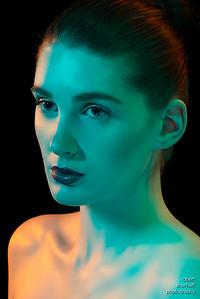 DSC_0536-EditFinal©2016ROBERTSHURTLEFFPHOTOGRAPHY COM