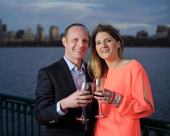 2016_Greg and Ellen Engagement_33778-1
