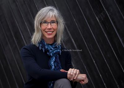 Larisa Putnam
