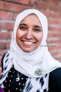 Dr. Reem Darar