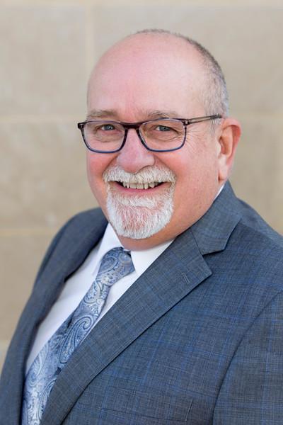 Steve Kessler