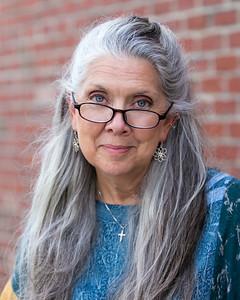 Janice Gulick