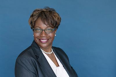 Kay Johnson