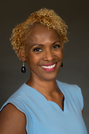 Marcia Baltimore