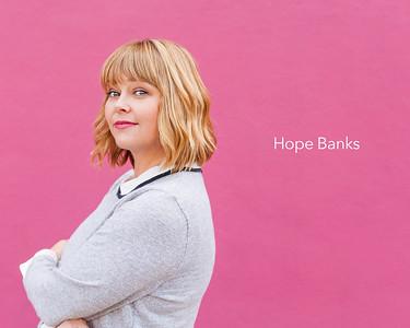 HopeBanks-5262v1